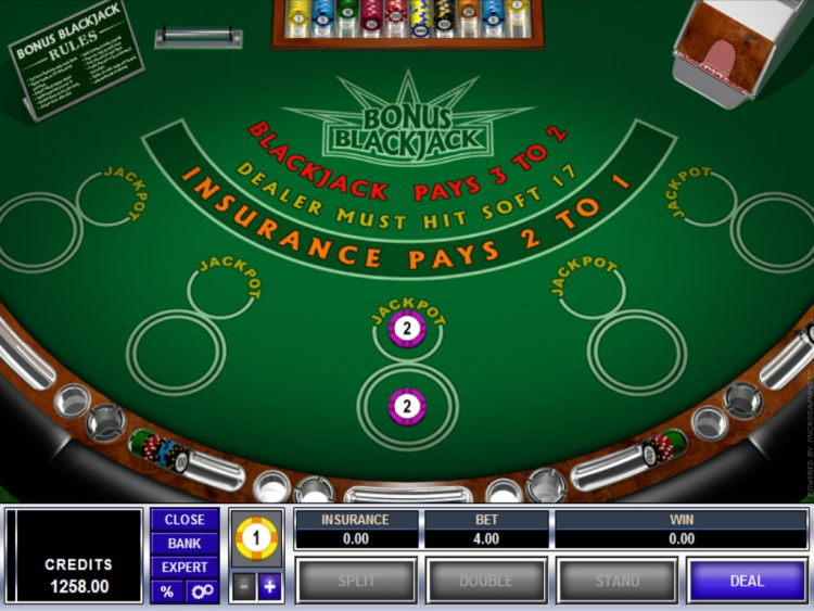 Best Online Virtual Casinos